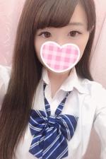 体験入店11/15初日