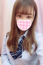 11/4体験入店初日あずさ(2000年生まれ18歳)