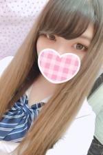 体験入店11/7初日ゆあん
