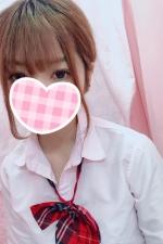 体験入店11/20初日りぶ(JK上がりたて18歳)