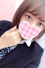 体験入店11/23 初日 ふゆみ