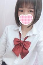 体験入店11/29初日りと(2000年生まれJK中退年齢18歳)