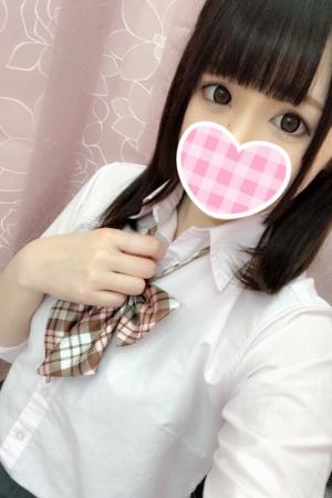 体験入店12/7初日まきなJK中退年齢18歳