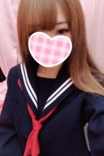 体験入店12/15初日 ここね