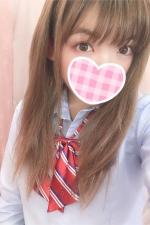 体験入店12/15初日 りえる