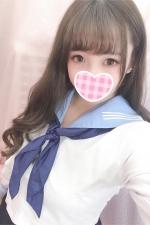 みぃさ(JK上がりたて18歳)