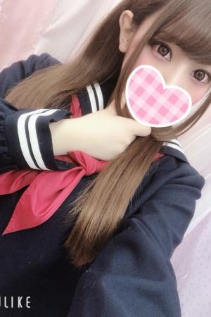 12/11体験入店初日ゆうみ