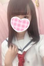 体験入店12/15初日 えみな