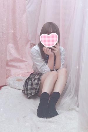 体験入店12/21初日てぃあら(JKあがりたて18歳)