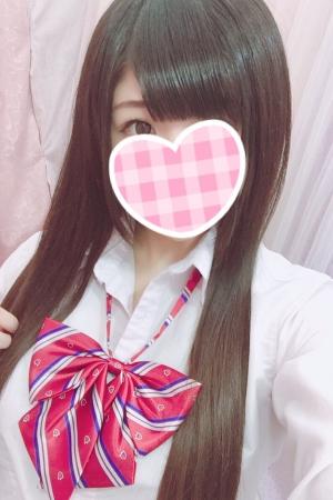 体験入店12/20初日こゆり