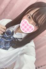 12/23体験入店初日えりり(2000年生まれJK中退年齢18歳)