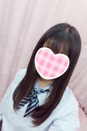 体験入店12/27初日ゆみのJK中退年齢18歳