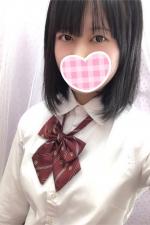 体験入店1月7日初日みどり(JK上がりたて18歳)