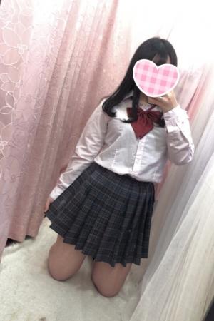 体験入店1月12日初日かぷれ