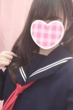 体験入店1月9日初日みみか(2000年生まれ18歳)