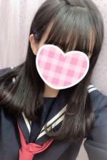 体験入店1/13初日あむ