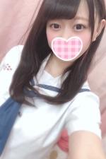 体験入店1/14初日きり(JKあがりたて18歳)