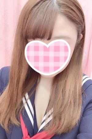 体験入店1/18初日あぽろ(JKあがりたて18歳)