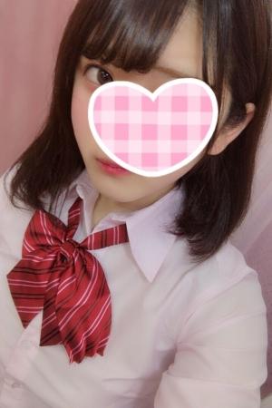 体験1/22初日ちほりJK上がりたて18歳