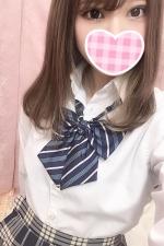 体験入店1/31初日れりJK中退年齢18歳