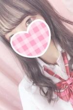 新人ランキング第1位!体験入店2/4初日ありすJK中退年齢18歳