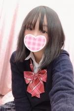体験入店2/14初日ことりJK中退年齢18歳