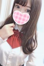 2/13体験入店初日みむ