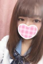 体験入店2/19初日