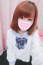 体験入店4/11初日なぴ