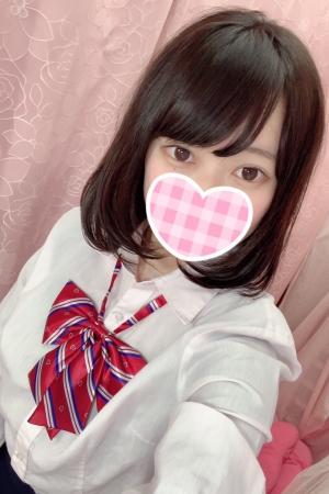 体験入店2/24初日はなの(