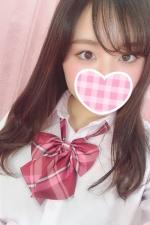 3/5体験入店初日みるきぃ