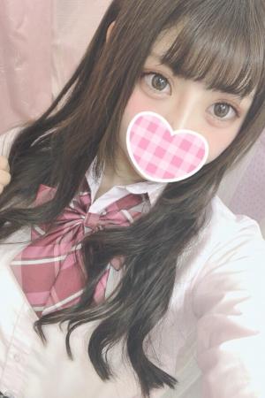3/5体験入店初日えみな(21世紀生まれ×JK中退年齢18歳なりたて)