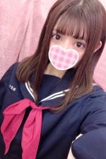 えみな(JK上がりたて18歳)
