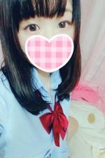 体験入店3/9初日あきみ
