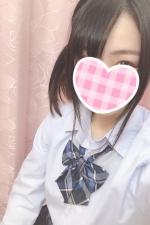 体験入店3/11初日にしのJK中退年齢18歳