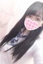 体験入店3/12初日すもあJK中退年齢18歳