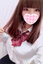 体験入店3/15初日まりJK中退年齢18歳