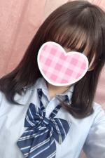 体験入店3/15初日みにぃ