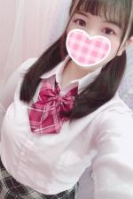 体験入店3/21初日きっとJK上がりたて18歳