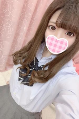 体験入店3/21初日みある