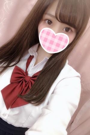 体験入店3/21初日にゃん