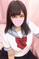 体験入店3/23初日めいぷる(21世紀生まれ×JK上がりたて18歳なりたて)