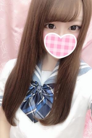 体験入店3/25初日あくあ