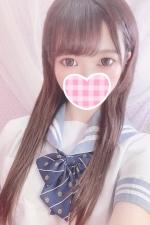 体験入店4/27初日ゆねJK上がりたて18歳