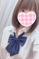 体験入店4/11初日あむな