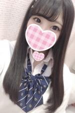 りあら(超激2000年生まれJK上がりたて)