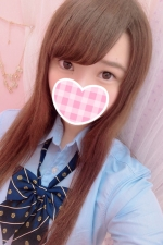 体験入店4/6初日りりいJK上がりたて18歳