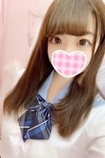 体験入店4/8初日めみるちゃん