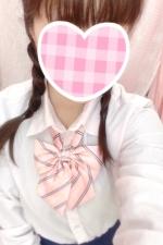 体験入店4/9初日たまご