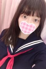 体験入店4/21初日くらら